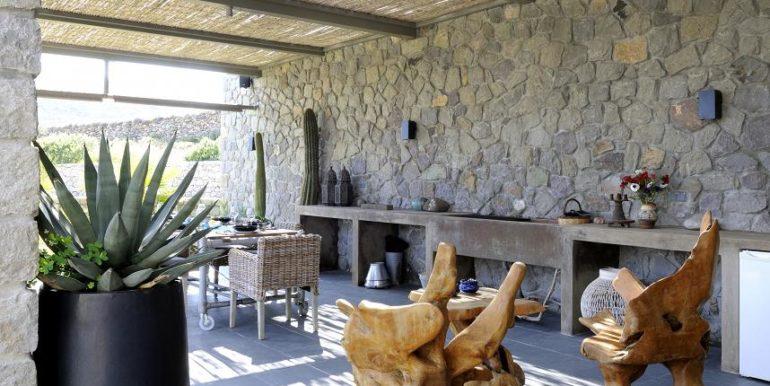 Patmos-house-9226. (31)