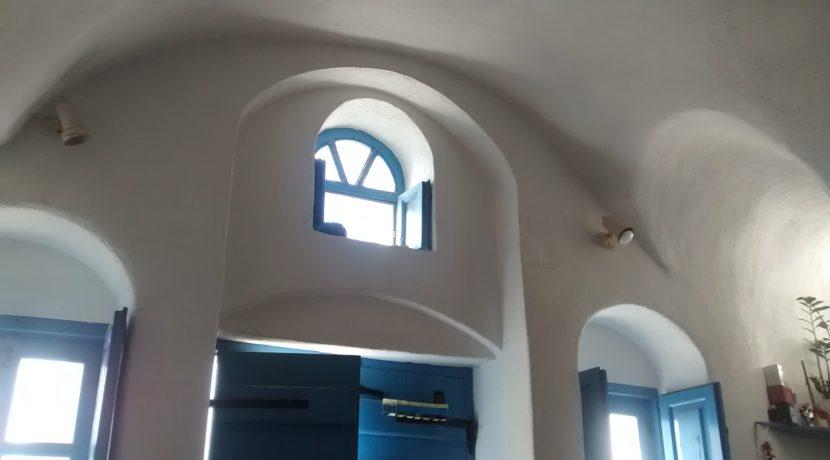 Santorini-cave house-5997. (4)