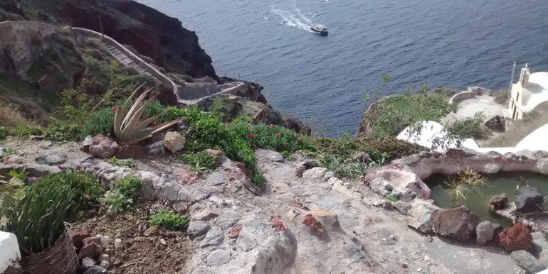 Santorini-cave house-5997. (5)