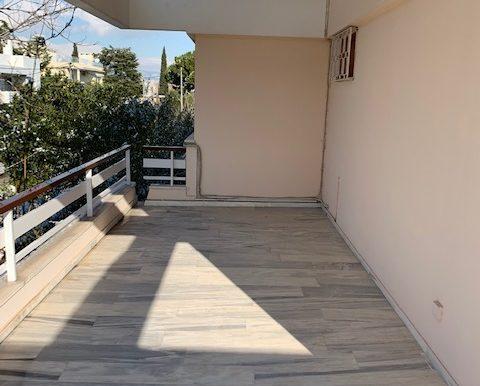 Filothei-house-10337 (11)