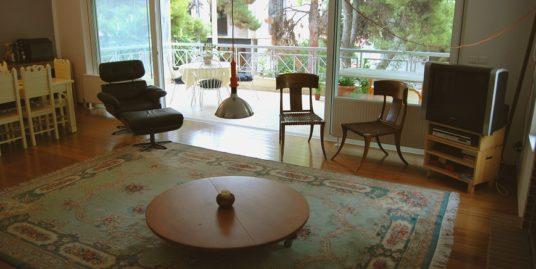 Εξαιρετικό Διαμέρισμα στο Χαλάνδρι