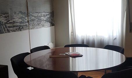 Ρετιρέ Οροφοδιαμέρισμα στο Κολωνάκι