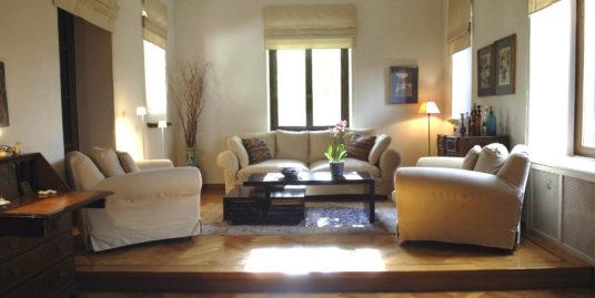 Πανέμορφη Μονοκατοικία στο Παλαιό Ψυχικό