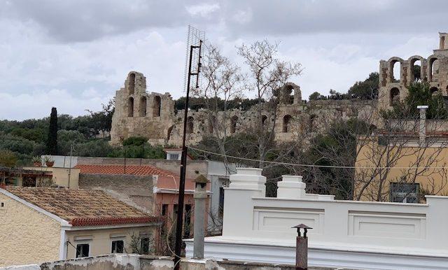 Akropoli-10682 (10)