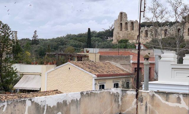 Akropoli-10682 (11)