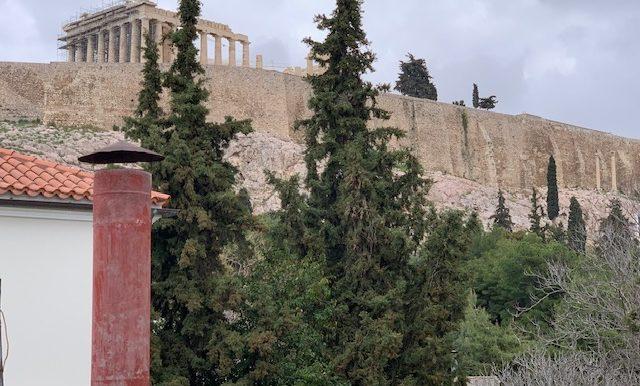 Akropoli-10682 (13)