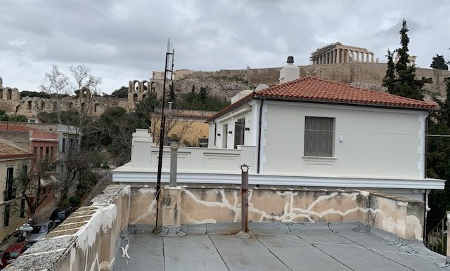 Akropoli-10682 (5)