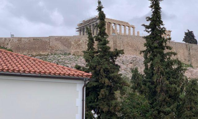 Akropoli-10682 (7)
