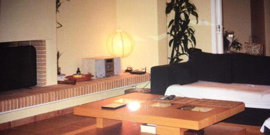 Διαμέρισμα στο Κεφαλάρι