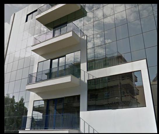Επαγγελματικό Κτήριο στο Χαλάνδρι