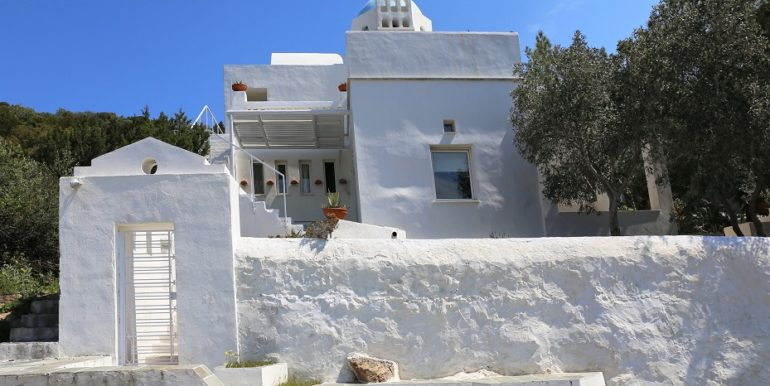 sifnos-monks apartments-10994 (1)