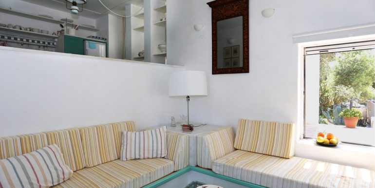 sifnos-monks apartments-10994 (10)
