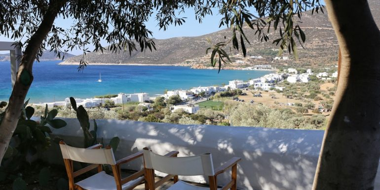 sifnos-monks apartments-10994 (2)