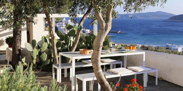 sifnos-monks apartments-10994 (3)