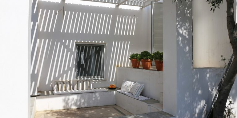 sifnos-monks apartments-10994 (4)