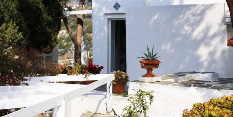 sifnos-monks apartments-10994 (5)