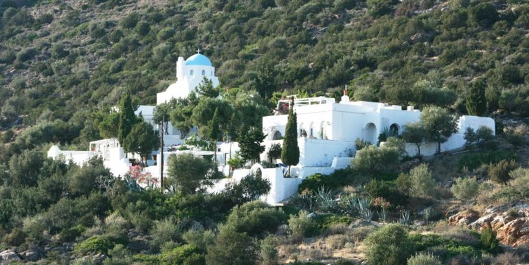 sifnos-the house-10994 (1)