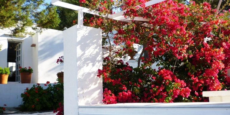 sifnos-the house-10994 (10)