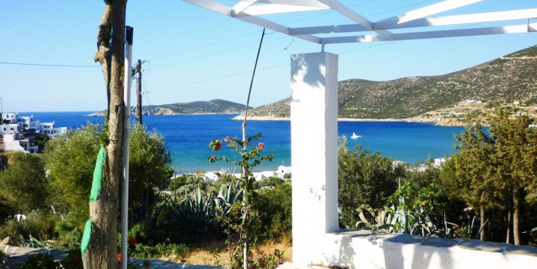 sifnos-the house-10994 (11)