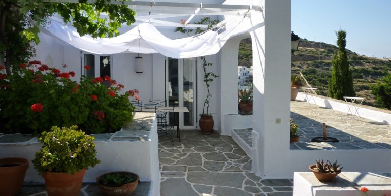 sifnos-the house-10994 (13)