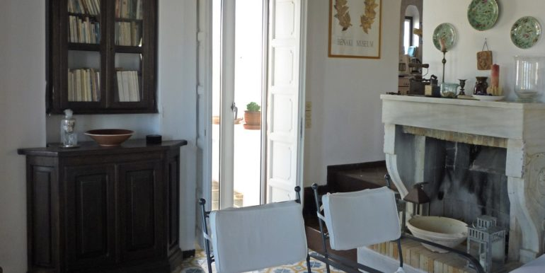 sifnos-the house-10994 (14)