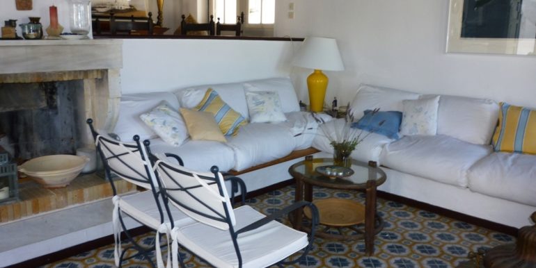 sifnos-the house-10994 (15)