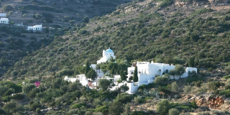 sifnos-the house-10994 (17)