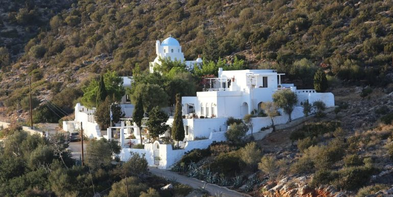 sifnos-the house-10994 (2)