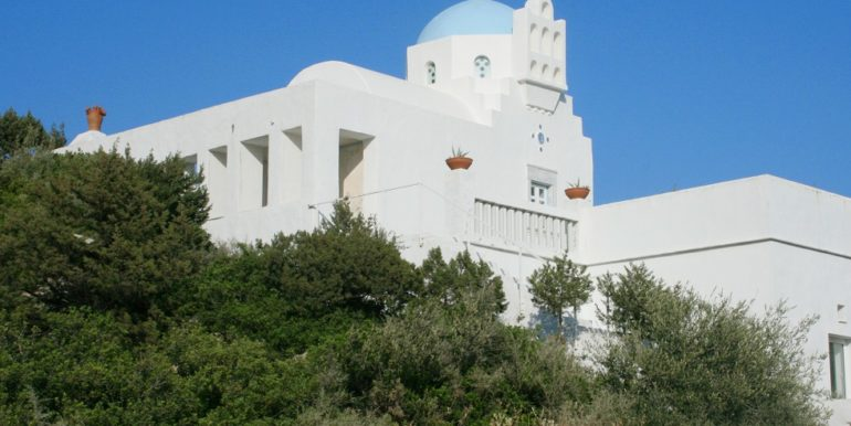 sifnos-the house-10994 (3)