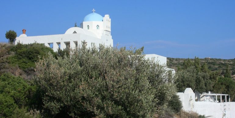 sifnos-the house-10994 (4)