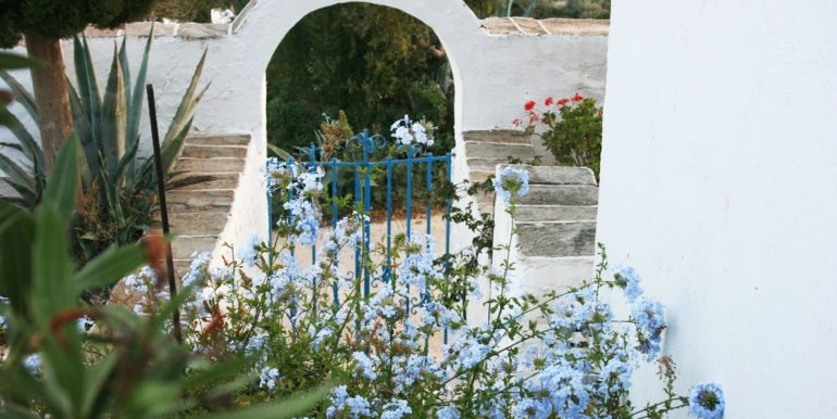 sifnos-the house-10994 (5)