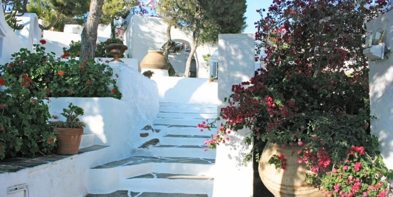 sifnos-the house-10994 (6)