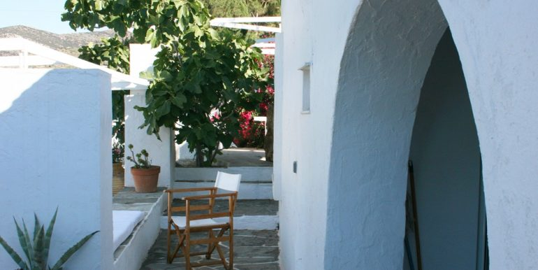 sifnos-the house-10994 (7)