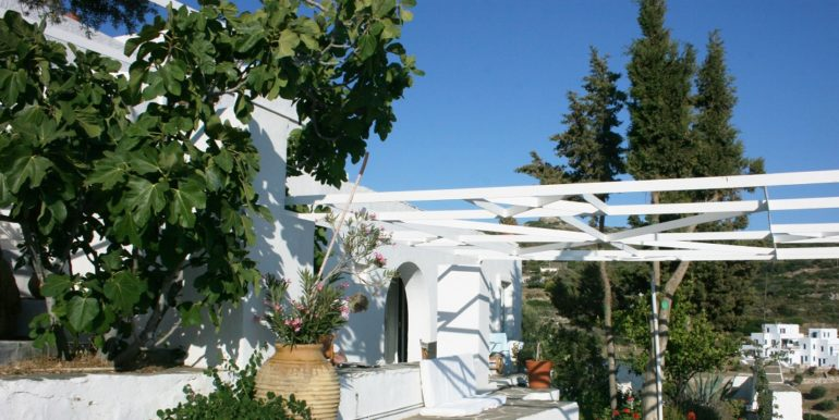 sifnos-the house-10994 (8)