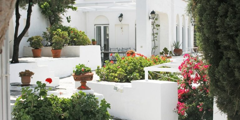 sifnos-the house-10994 (9)
