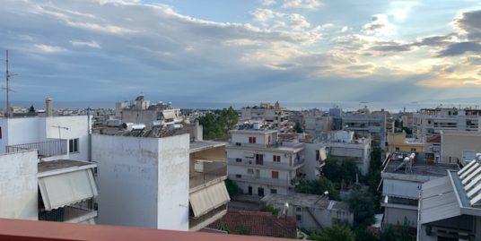 Διαμέρισμα στο Ελληνικό