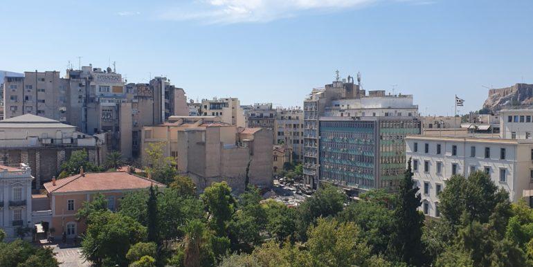 Athens- 11142 (5)