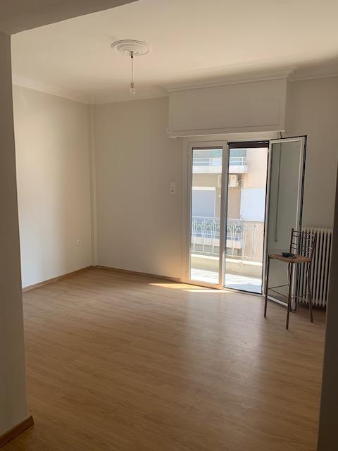 Διαμέρισμα στην Αθήνα