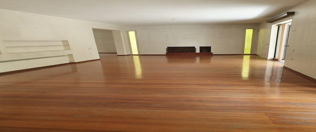 Υπέροχο Διαμέρισμα στη Φιλοθέη