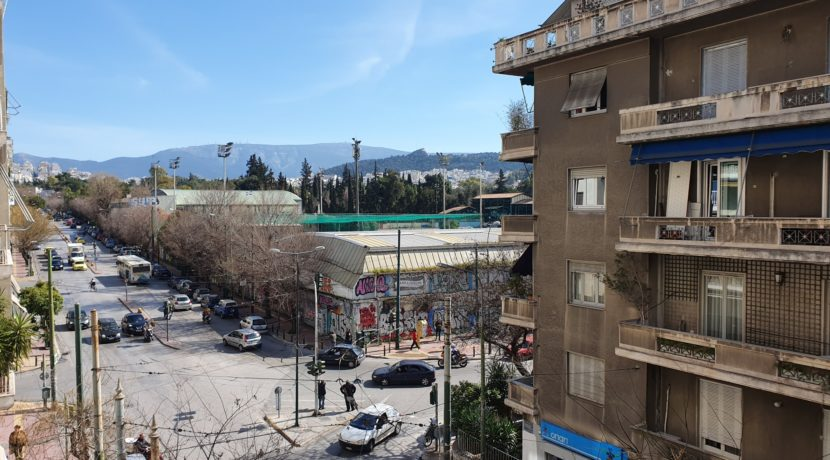 Athens- 11551 (2)