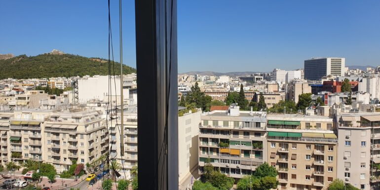 Athens Tower- 11643 (7)