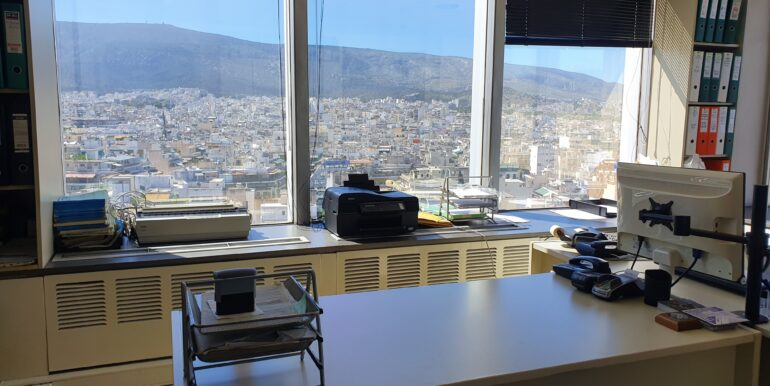 Athens Tower- 11643 (9)