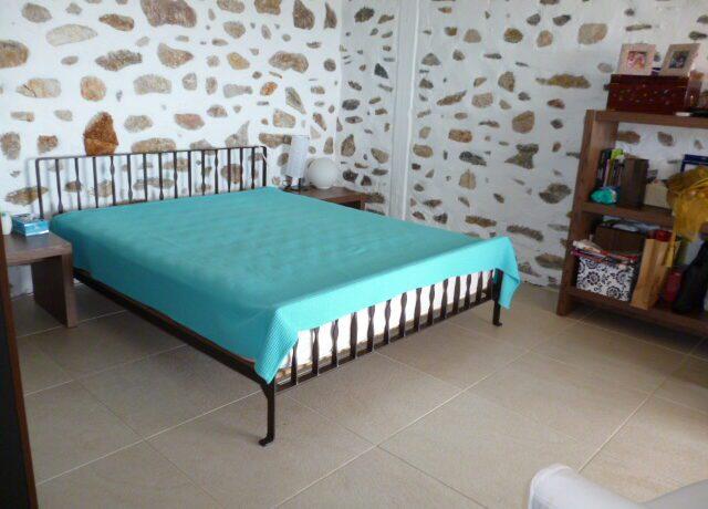 Agia Marina- 8867 (12)