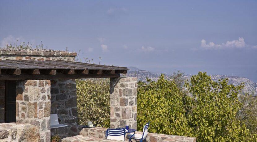 Aegina- 11925 (1)