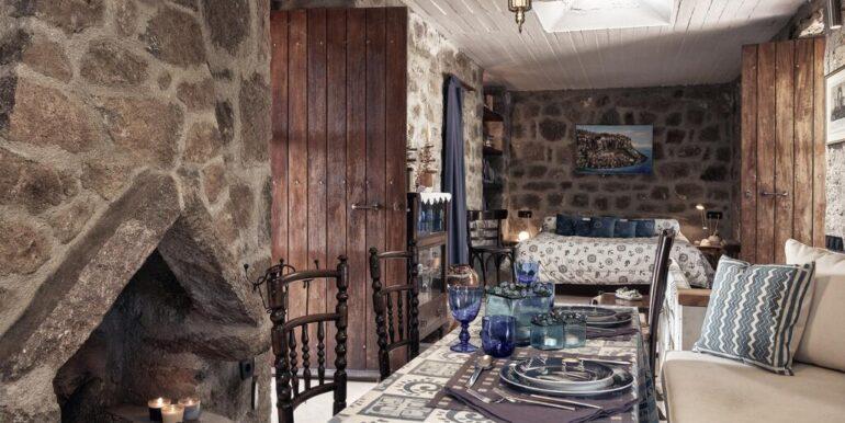 Aegina- 11925 (10)