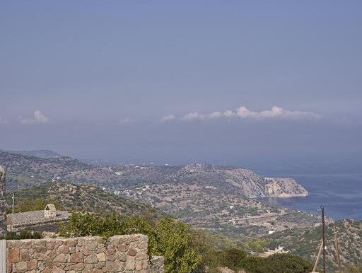 Aegina- 11925 (12)
