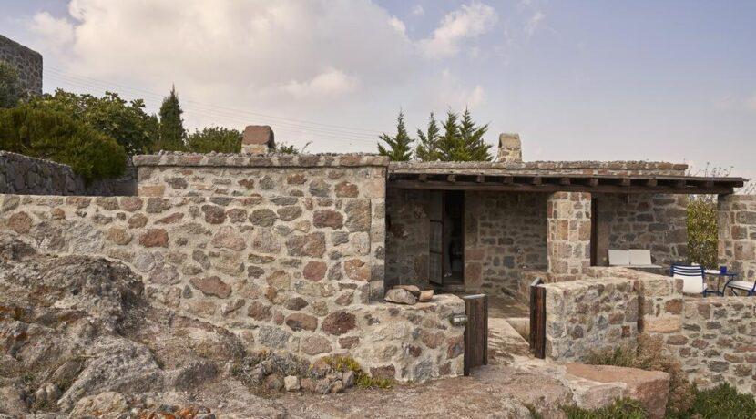 Aegina- 11925 (13)