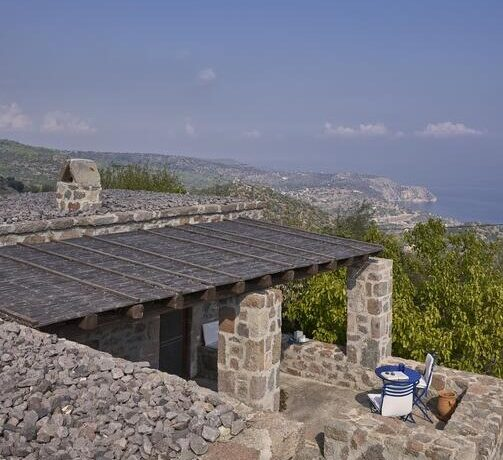 Aegina- 11925 (14)