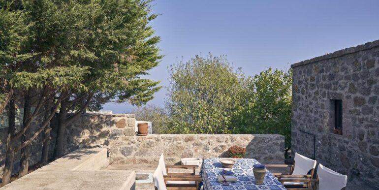 Aegina- 11925 (17)