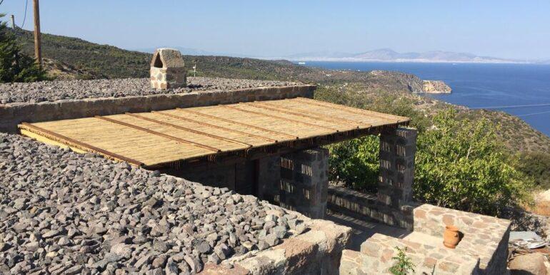 Aegina- 11925 (24)